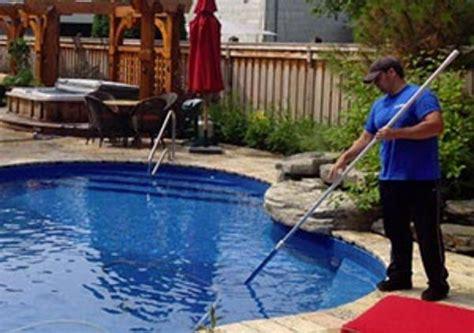 pool maintenance swimming pool maintenance guide aqua tech