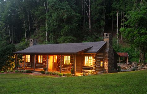 Log Cabin In by Woods Cabin Interiors Log Homes Woods Log Cabin Homes