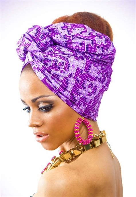 779 best images about head wraps on pinterest head 779 best images about head wraps on pinterest head