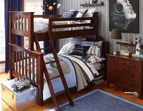 pottery barn boys room 146 best images about ideas for brecken s new room on truck room toddler