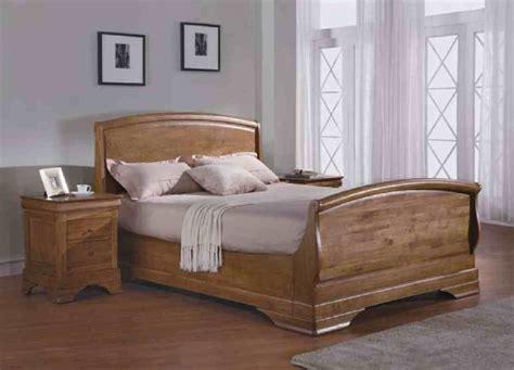 measurements for queen size bed queen size bed uk puertoricoaldia queen bed measurements in inches queen bed
