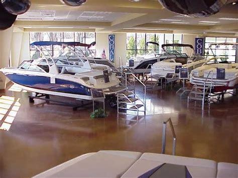boat dealers littleton nc our showroom the sport shop ltd littleton north carolina