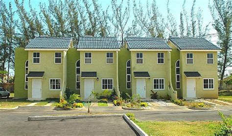 2 bedroom house for rent in portmore jamaica 2 bedroom 2 bathroom for rent portmore country club phase