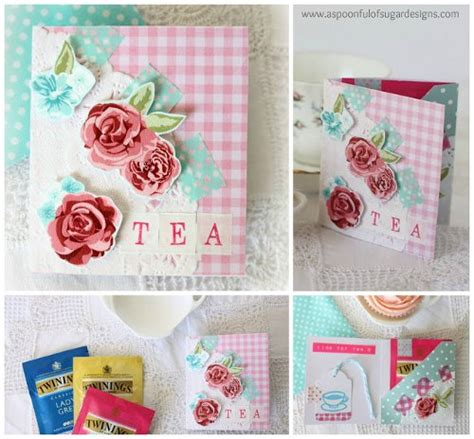world 226 s greatest mom card favecrafts com sweet tea card favecrafts com