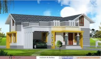 house plans modern home
