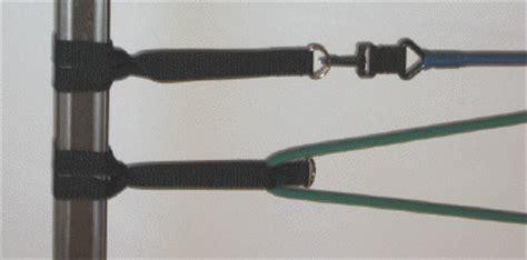 post adjustable ding resistor post adjustable ding resistor 28 images adjustable sit and stretch resistance fitness bands