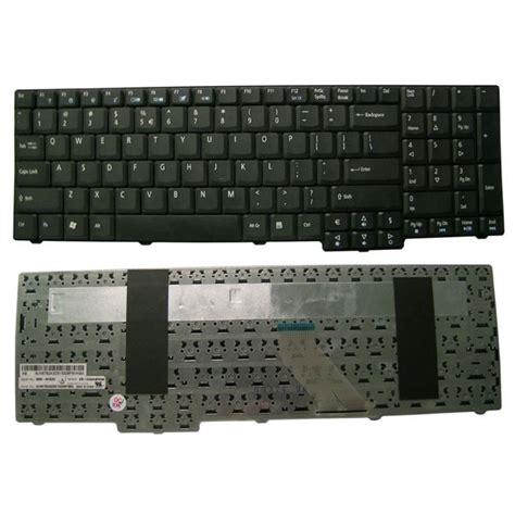 Service Keyboard Laptop Acer buy acer aspire 5930 5330 5930z 5730z series laptop keyboard