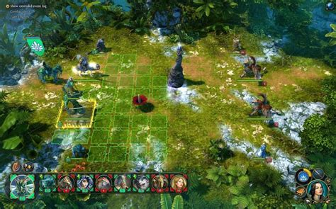 Sale Pc Might Magic Heroes Vii Ori buy might magic heroes vi heroes of might and magic 6