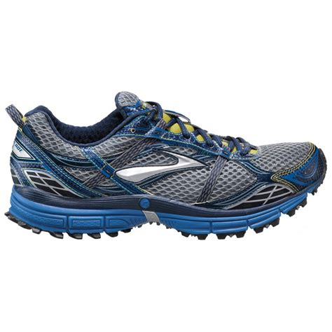 running shoes trail trail running shoes mens at northernrunner