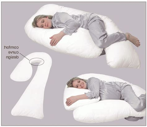 Maternity Pillows Canada by Need Sleep Pregnancy Pillows Can Help Tutti Bambini All