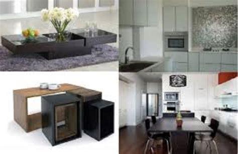 Cermin Besar Untuk Tembok 5 tips membuat rumah minimalis tak lebih luas desain rumah unik