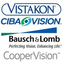 contact lense brands chicago eyeglasses, optical