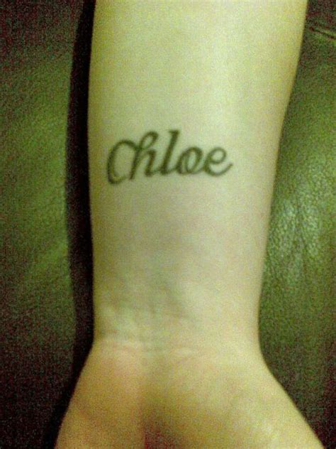 name tattoos pictures 35 graceful name tattoos for your wrist