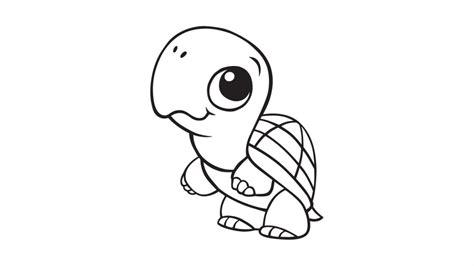 coloring pages baby ninja turtles baby turtle coloring pages az coloring pages