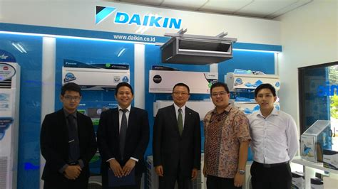Ac Daikin National Elektronik daikin ac shop pengangkatan national elektronik