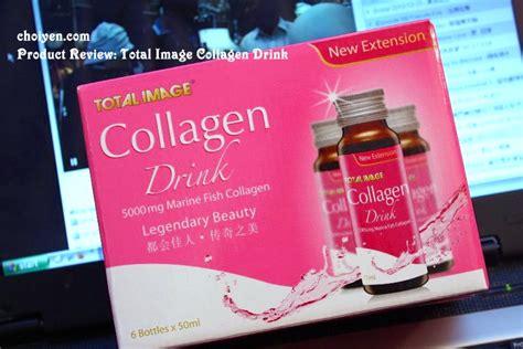 Collagen Total Image total image collagen drink images