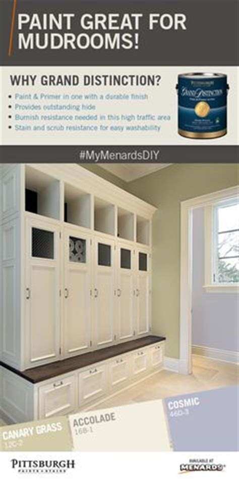 1000 images about mudroom makeover paint color inspiration mymenardsdiy on room