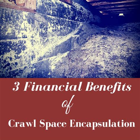 Template For Crawl Space Encapsulation 17 Best Images About Diy Home Insulation On A