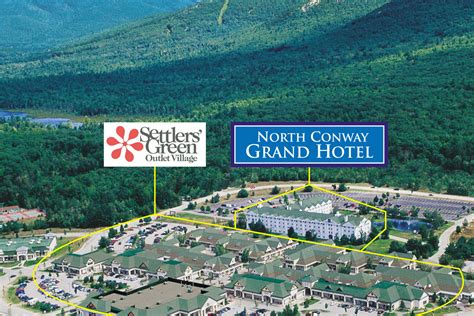 bed and breakfast north conway nh search results for grand hotel in