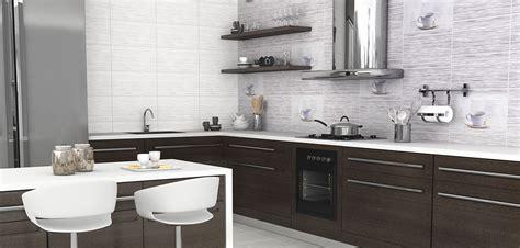 ceramicas para cocinas modernas ceramica para cocinas cer 225 mica italia