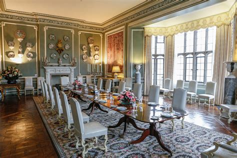 The Living Room Leeds by Redecoration Project At Leeds Castle Greene Paint