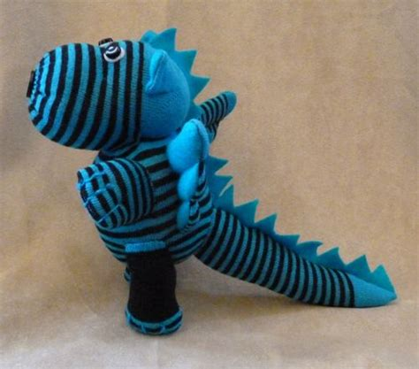 sock puppy pattern sock and sock pattern patterns and