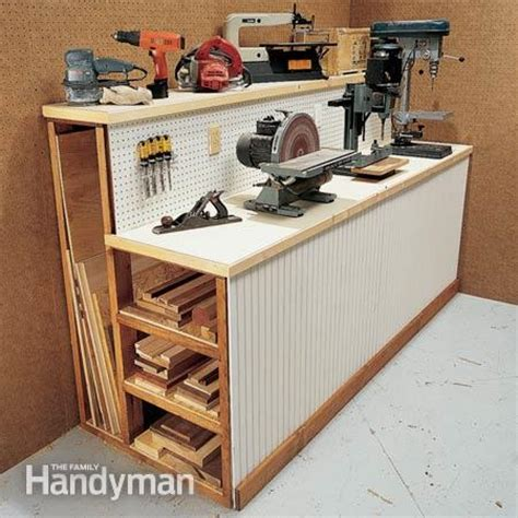 20 Scrap Wood Storage Holders You Can Diy Remodelando La