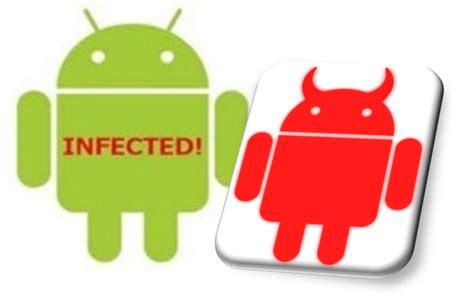 android viruses malware ghost push infects 1 3 mn devices globallyvoice data