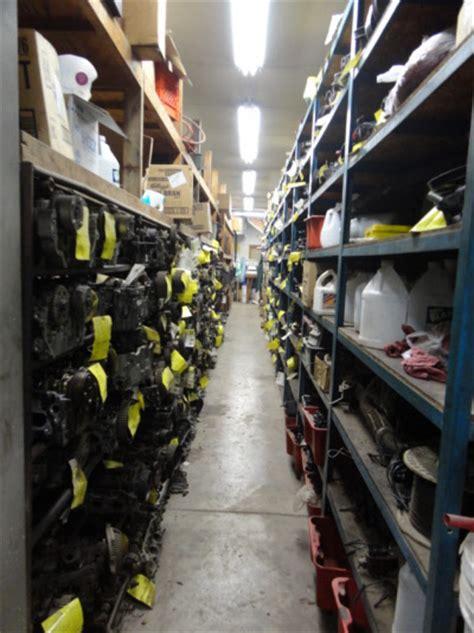 Garage Sales Waukesha Waukesha Salvage Yard Has Supreme Selection Of Wisconsin