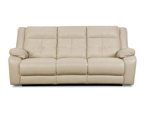 sears sofas simmons upholstery miracle motion sofa cream