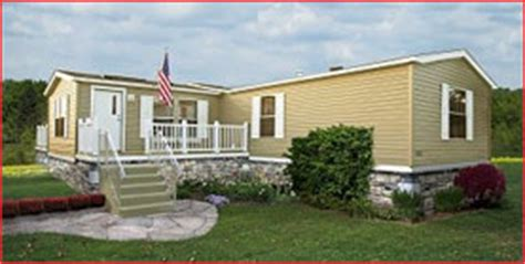 rockwall and dallas manufactured modular housing by