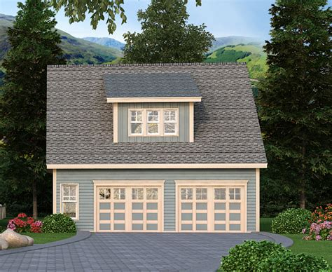 detached home office plans detached garage plan with office 29867rl architectural