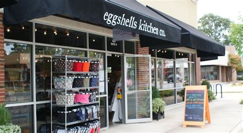 Eggshells Kitchen Co comes early to happy hour in the heights today