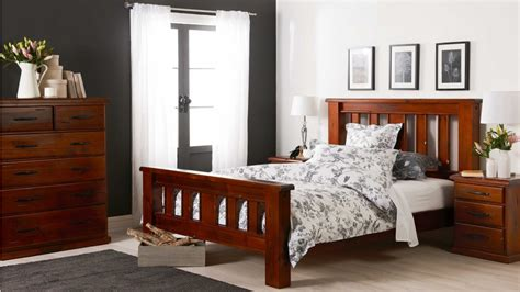 queen bedroom suit albury 4 piece queen bedroom suite beds suites