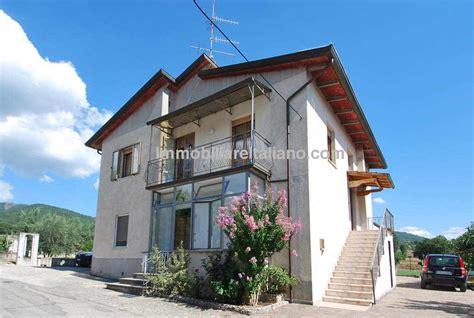 cheapest real estate cheap tuscany real estate immobiliare italiano