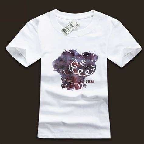 Dota 34 T Shirt dota 2 ursa defense of the ancients shirt wishining