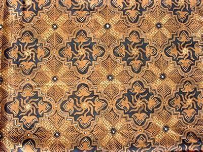 Batik Pekalongan Alus 1 kumpulan gambar batik indonesia