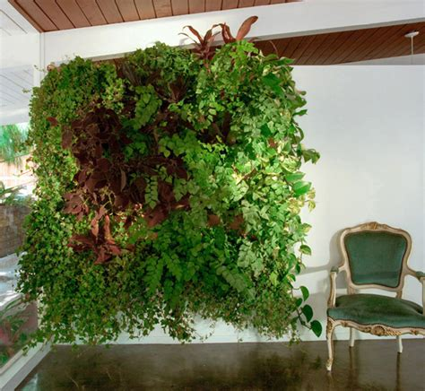 living wall planters scouted living wall planters we are scout