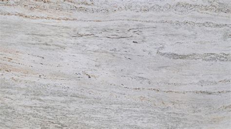 Soapstone Density River Valley Granite White Grey And Gold Stone