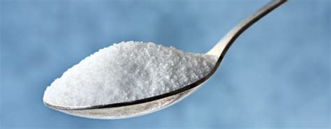 Berapa Obat Ciprofloxacin berapa batas gula garam dan lemak yang boleh dikonsumsi