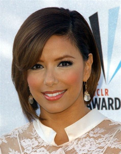 Should Full Faced Women Wear Bob Hairstyles | 529 best bob hairstyles images on pinterest hair cut