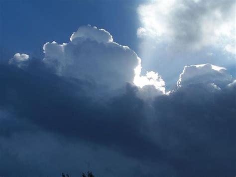 meteo web previsioni meteo toscana nubi in aumento da domani