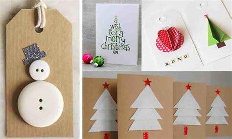 idee regalo natale fai da te cucina regali di natale fai da te idee creative ed economiche