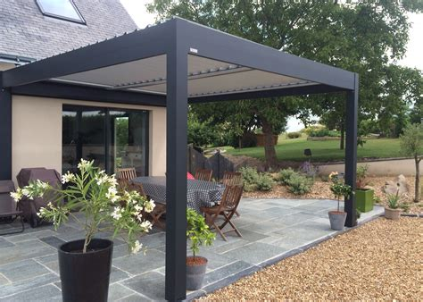 pergola bioclimatique leroy merlin 2505 search and pergolas on