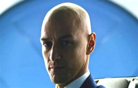 james mcavoy xmen contract james mcavoy comments on his and jennifer lawrence s x
