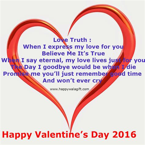happy valentines day poems to valentine s day wishes messages sms poems