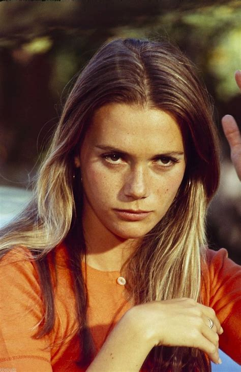 peggy best of 136 best images about peggy lipton on
