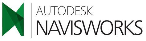 Home Design Software 2016 by Navisworks Course Bim Technology In 4d Simulation Amp Clash