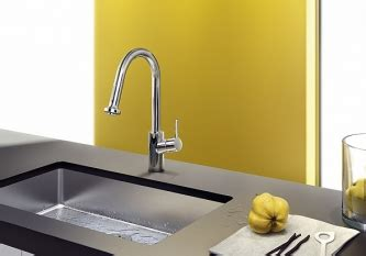 kitchen faucets miami kitchen sinks miami pembroke pines and miramar