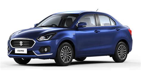 Information About Maruti Suzuki Company Maruti Suzuki India Registers 10 3 Growth In Total